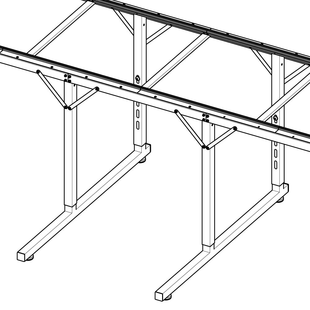 2-ft-Loft-frame-extension-illustration-cropped