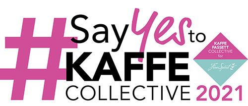 -sayyestokaffecolllective-logo-21-500x217