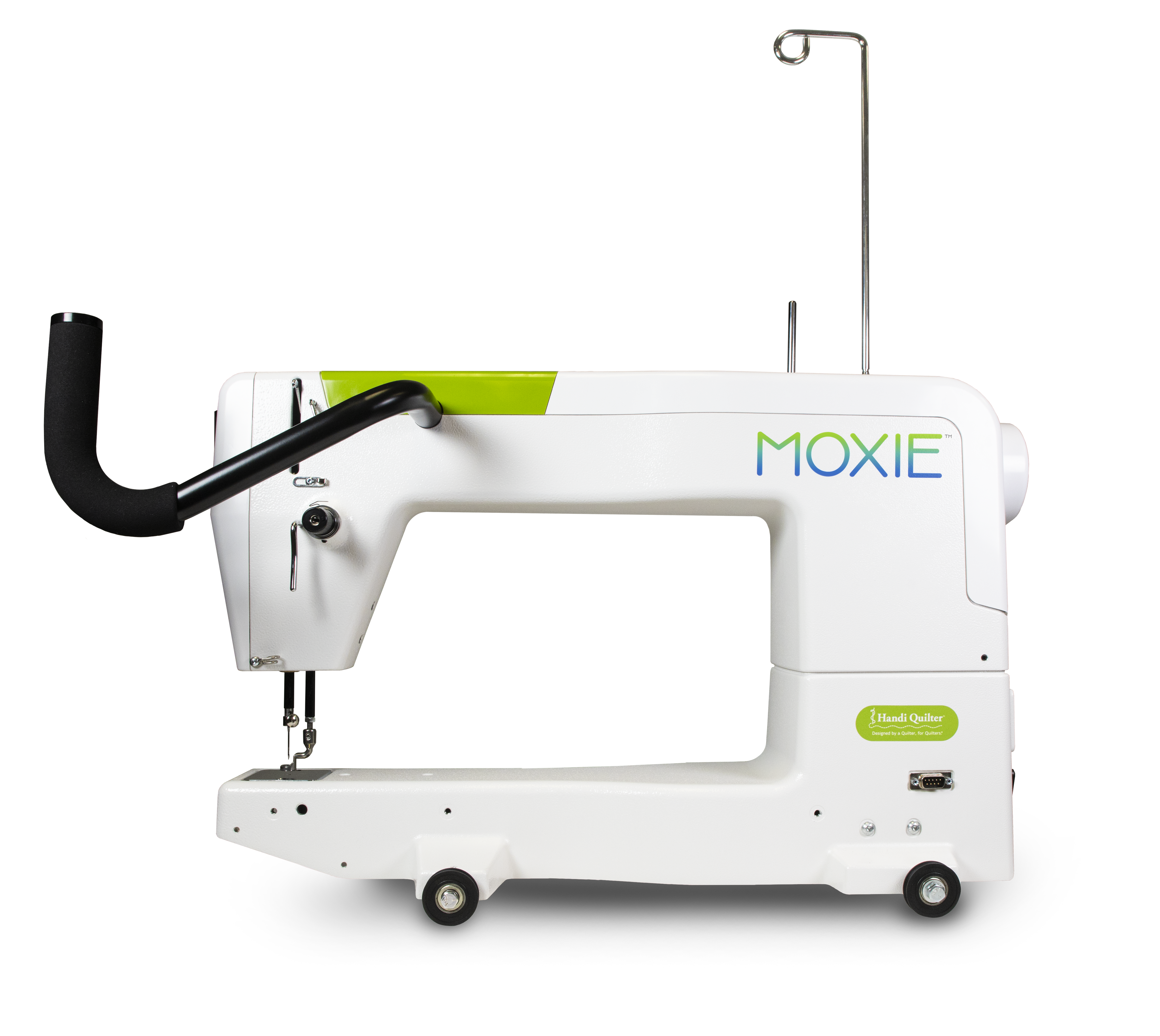 Moxie-Sideview-e1600987288636