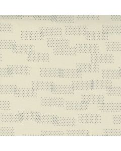 Modern Background - Even More Paper by Zen Chic