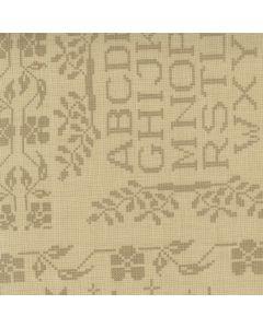 Threads That Bind by Blackbird Designs