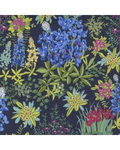 Wildflowers by Moda