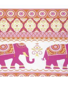 Sundara by Dena Designs