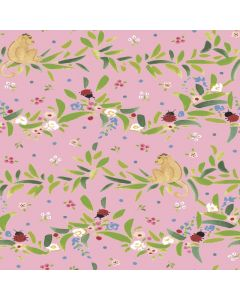 Ladybird by Dena Designs