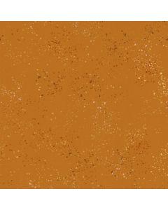 Speckled by Rashida Coleman-Hale