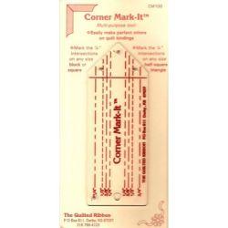 Corner Mark-It