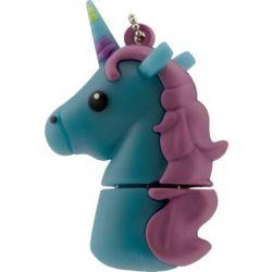 USB   Unicorn   16GB by Tula Pink Hardware