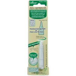 Chaco Liner by Refill