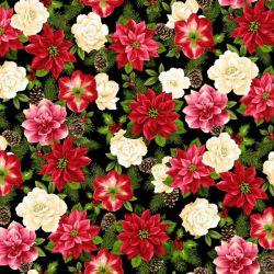 Winter Garden by Color Principle