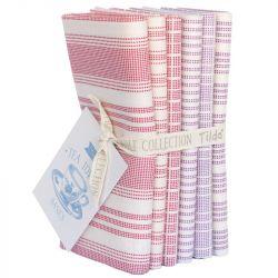 Basic Tea Towel by Tilda