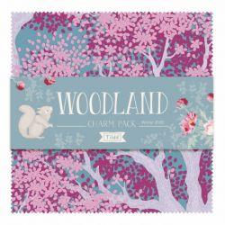 Woodland by Tilda