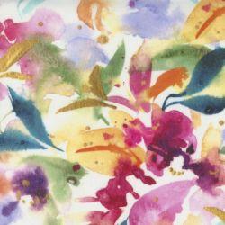 Chickadee by Create Joy Project
