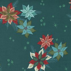 Cheer & Merriment by Fancy That Design House