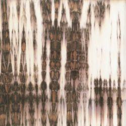 Art Inspired Soundwaves by Anthology