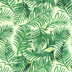 Tropic Vibe by Novelty