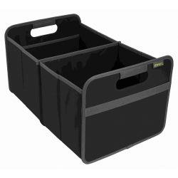 Foldable Box | Large | Black