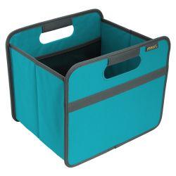 Foldable Box | Small | Blue