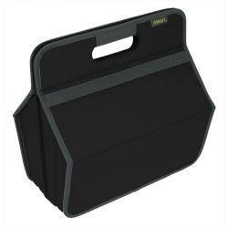 Hobby Box |  | Black