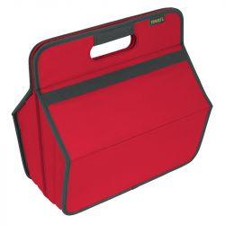 Hobby Box |  | Red