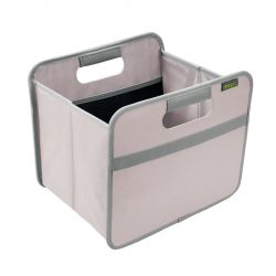 Foldable Box | Small | Rose by Solid
