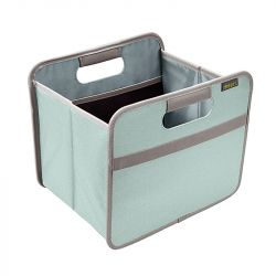 Foldable Box | Small | Mint by Solid
