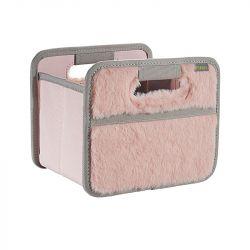 Foldable Box | Mini | Rose by Plush
