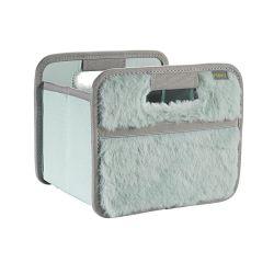 Foldable Box | Mini | Mint by Plush