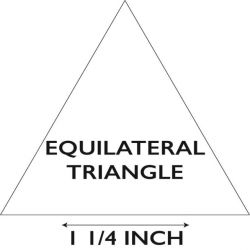 """Equilat Triangle 