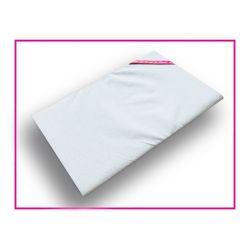 Ironing Pad  by 45x30cm
