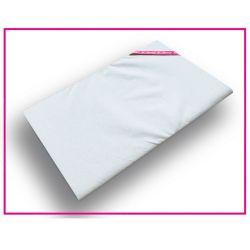 Ironing Pad by 60x45cm