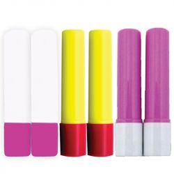 Glue Marker by Refill