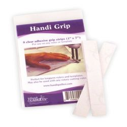 Handi Grip by Bande Handi