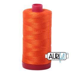 MK12 | Large Spool by Neon Orange