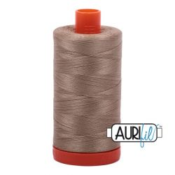 MK50 | Large Spool by Linen