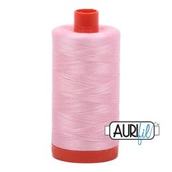 MK50 | Large Spool by Baby Pink