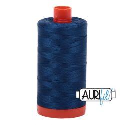 MK50 | Large Spool by Medium Delft Blue