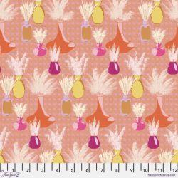 Boho Cloth by Sew Kind of Wonderful