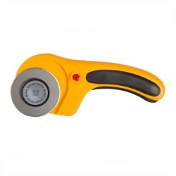 Rotary Cutter   DeLuxe   60mm