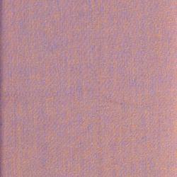 Shot Cottons by Kaffe Fassett