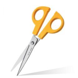 Scissors   16cm