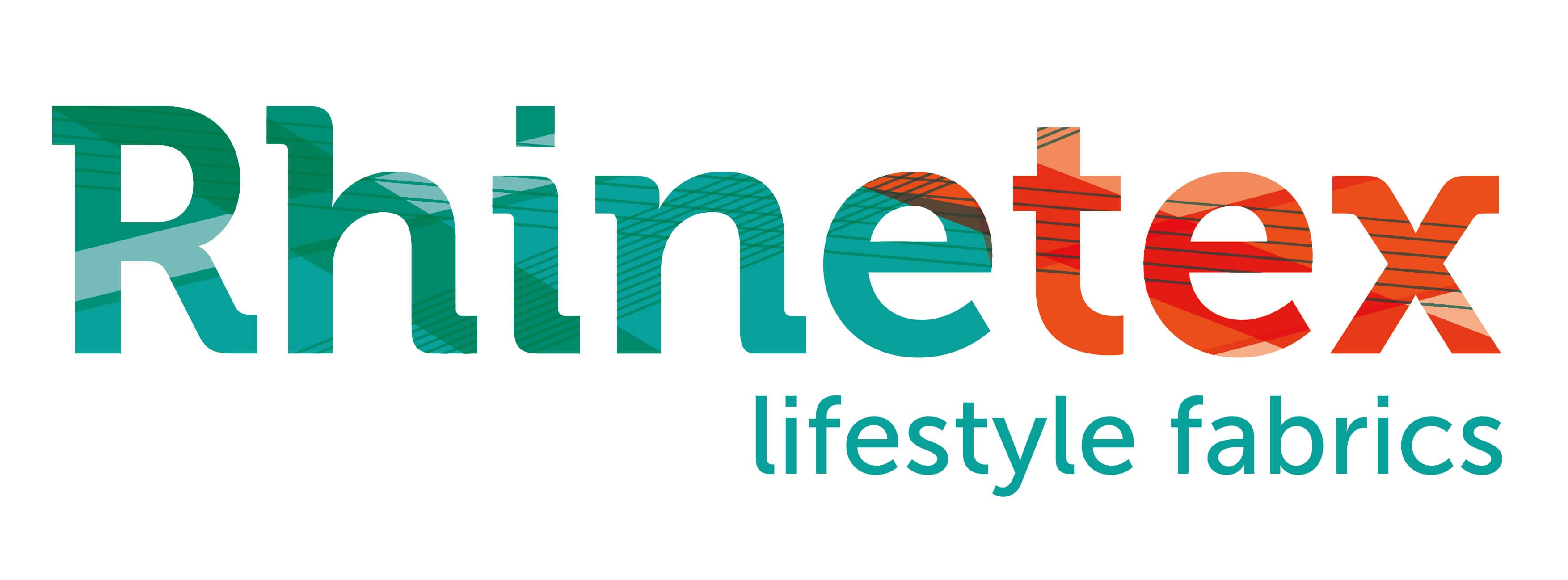 Rhinetex | Lifestyle Fabrics